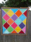 May quilt 2
