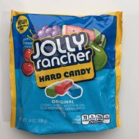 Jolly Rancher Hard American Candy