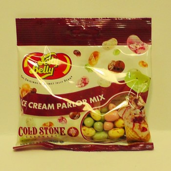ice cream jelly beans,Jelly Belly 20 Flavors American candy UK from Auntie Ammie's Candy Shop