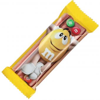 M&M's Biscuit 19g
