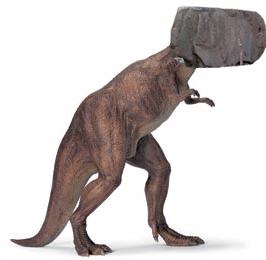 t-rex-rock
