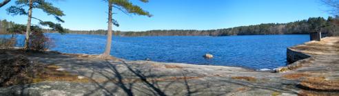 yawgoog panorama, click to embiggen