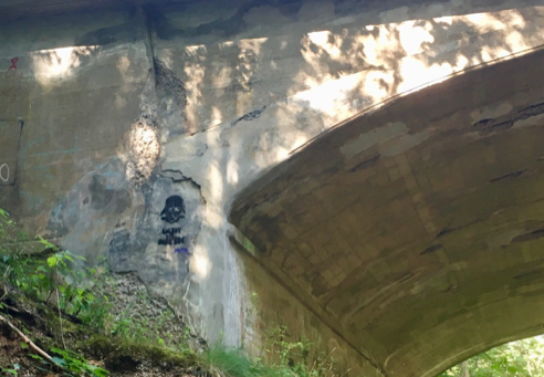 Creative Graffiti