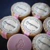 Carnation Soap by Auntie Clara's