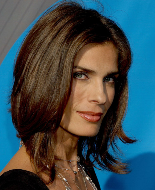 Happy Birthday Kristian Alfonso Auntie Fashion
