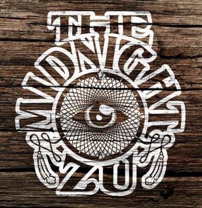 logo for bristol-based band The Midnight Zu.jpg