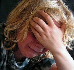 Child_crying-1
