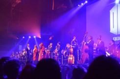 Amazing Symphony!