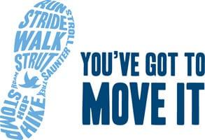2013 Walk to Fight arthritis