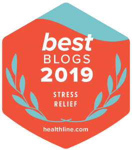 2019-best-blogs-stress-relief-badge