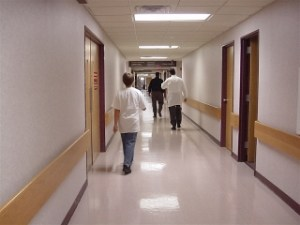 HospitalCorridor65905_2530
