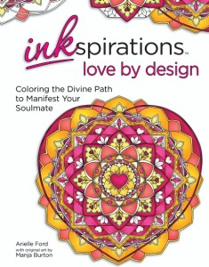 Inkspirations-LoveDesign (Small)