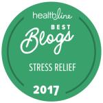 HealthlineBadge2017