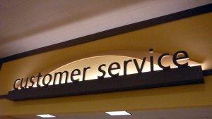 Customer Service: Know Thy Customer!