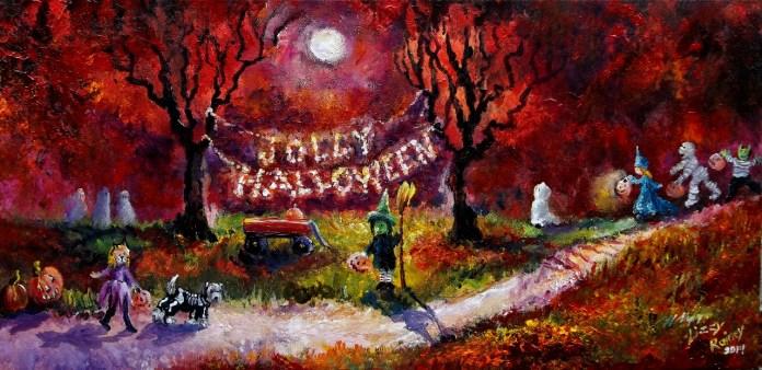 A Jolly Halloween 12x24 2014 (1280x623)