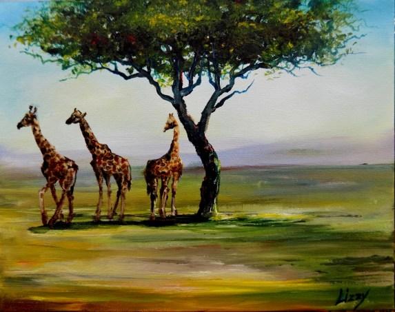 AFRICA 11x14x1.5 2015 (1024x811) (2)