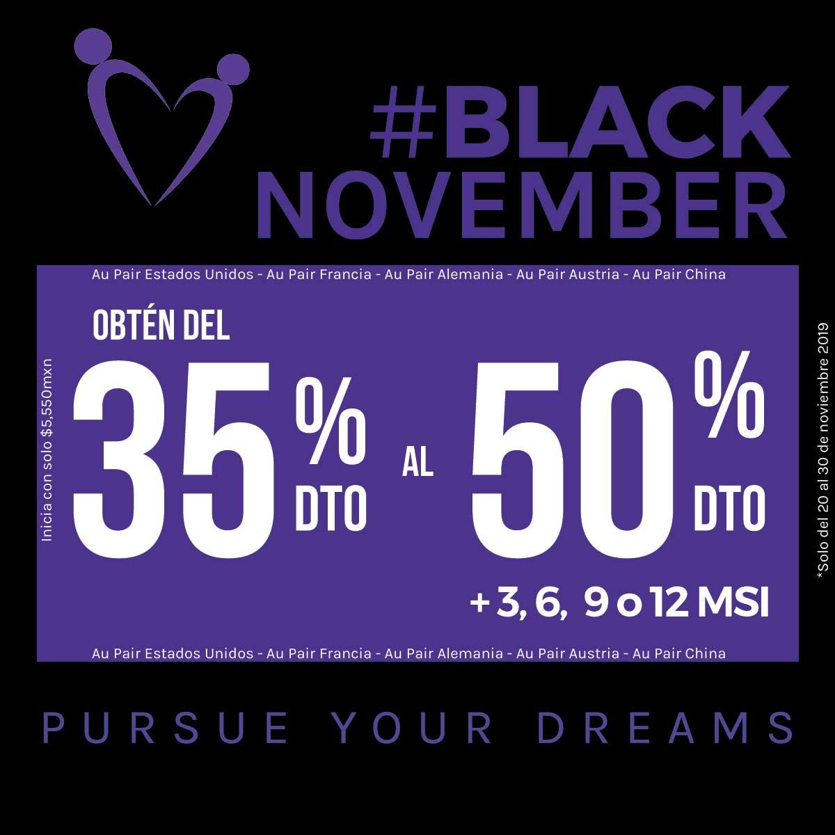 blacknovember_aupair_global