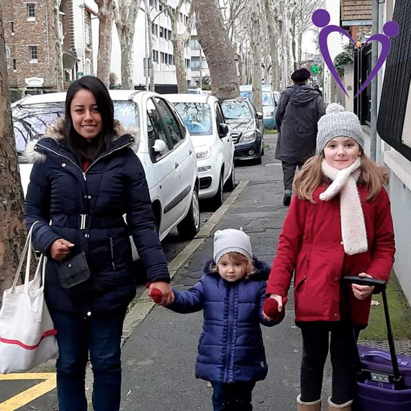 testimonio-aupair-global-10