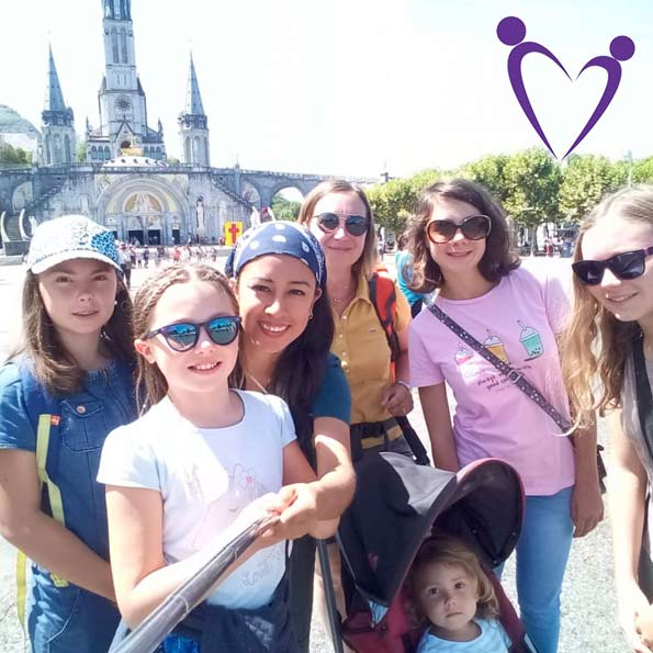 testimonio-aupair-global-11