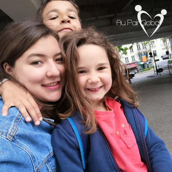 testimonio-aupair-global-52