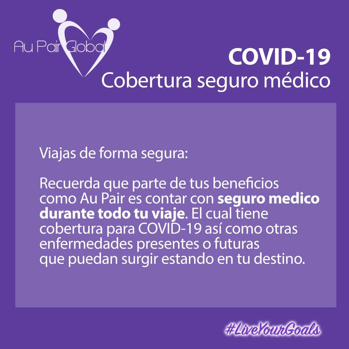 Seguro-medico-COVID19