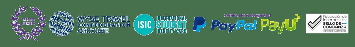 Au_Pair_WYSE_Membership_Associate_160718-PAYPAL-Certificado_Internet_MX.png