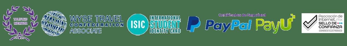 Au_Pair_WYSE_Membership_Associate_160718-PAYPAL-certificadoInternetMX