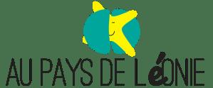 Soirée Gala IUT Tech de Co Avignon @ Delirium | Avignon | Provence-Alpes-Côte d'Azur | France