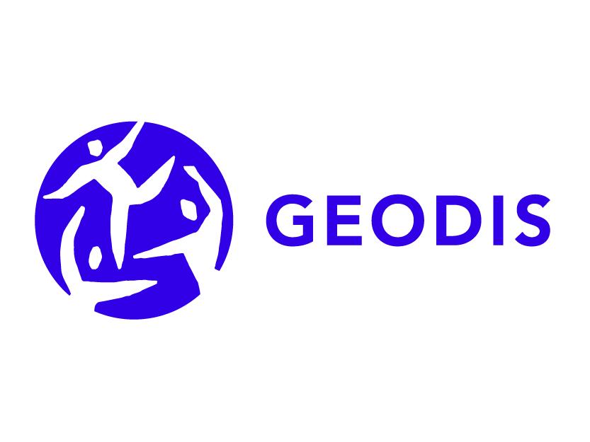 Geodis au pays de Léonie
