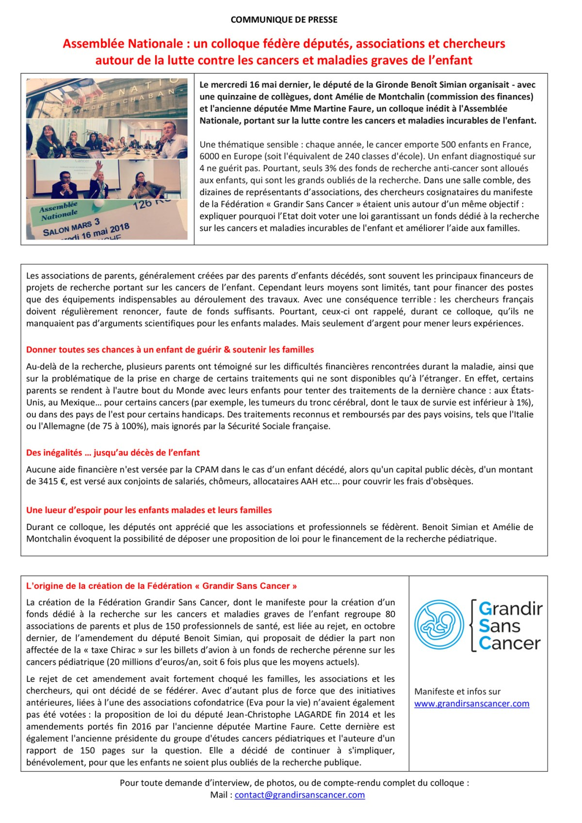 communique_gsc_220518_23