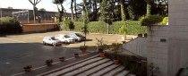 parcheggio SSML San domenico