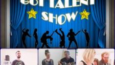 got-talent-show-ii-edizione-prove