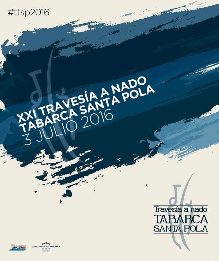 travesia_nado_2016
