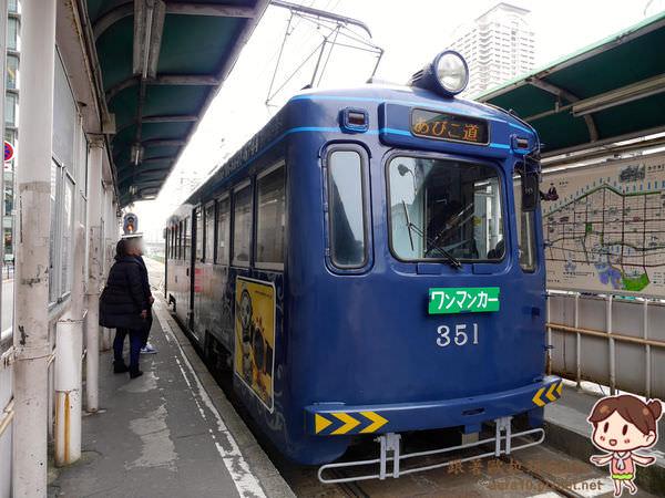 P9550100.jpg