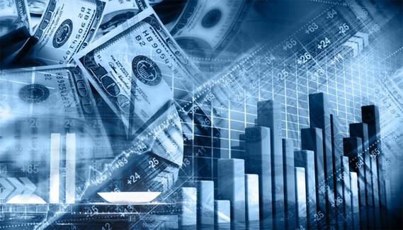 apa perbezaan pelaburan saham dan forex
