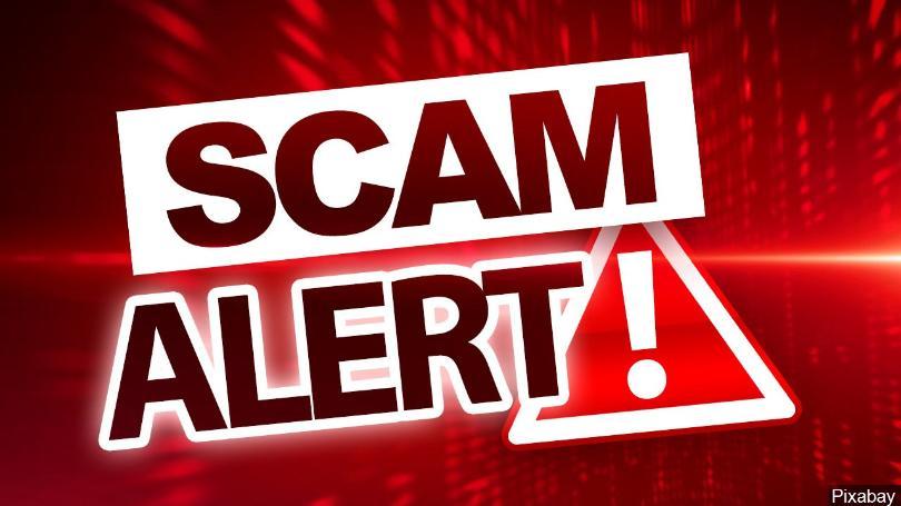 panduan kenalpasti skim pinjaman scam di malaysia
