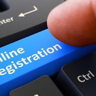 panduan pendaftaran ssm melalui online
