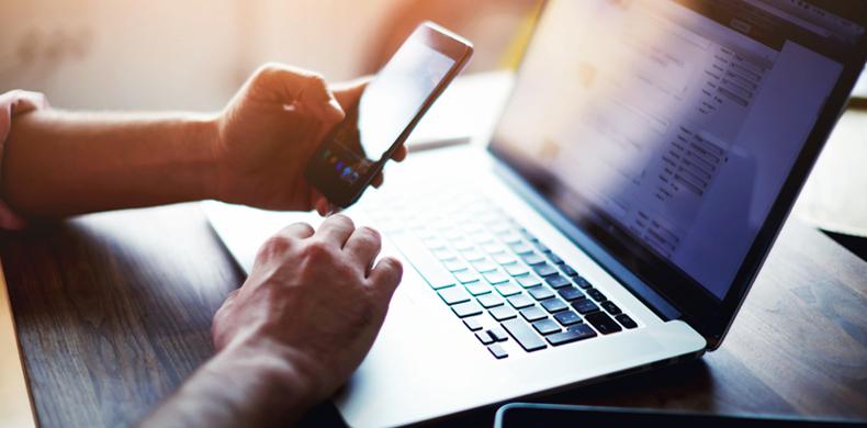 panduan semak CCRIS secara online