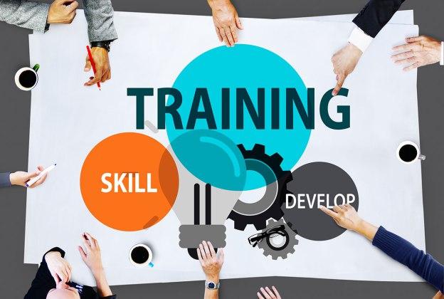 Cara Memohon Latihan Industri Bagi Pelajar Universiti Awam dan Swasta