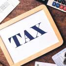 Cara Pengiraan Cukai Pendapatan Anda