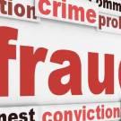 Scammer di Malaysia Guna Undang-Undang Untuk Menipu?