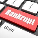 Semakan Status Bankrap Atau Muflis Secara Online