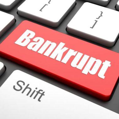 4 Cara Semak Status Bankrap dan Muflis Secara Online
