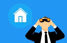 Skim Atau Scam - Skim Fund My Home (FMH) di Malaysia