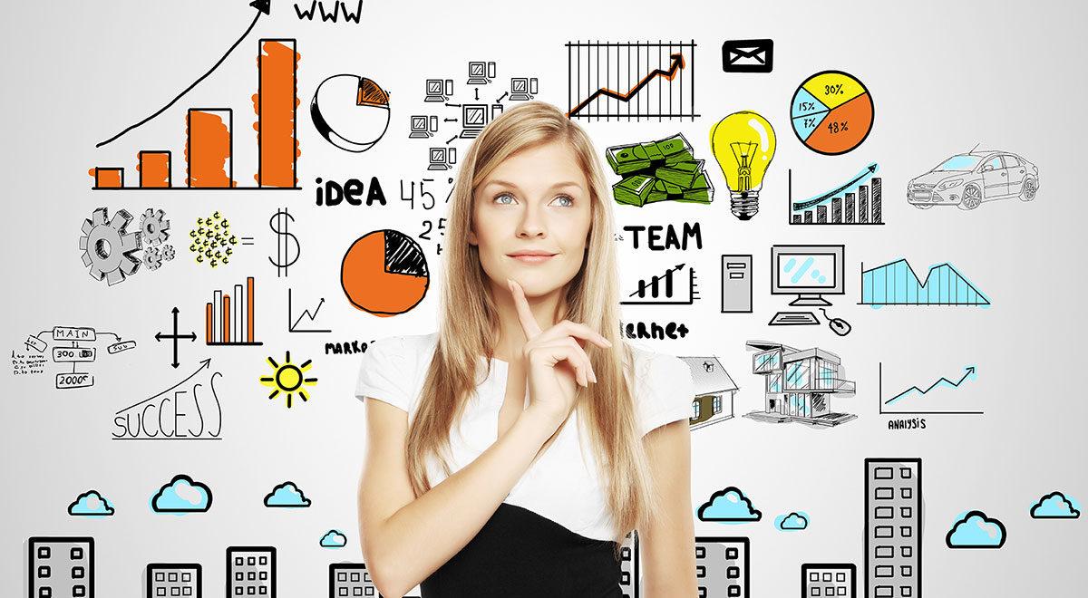 Teknik Pakar Perniagaan Online Dengan 5 Tips Untuk Sukses