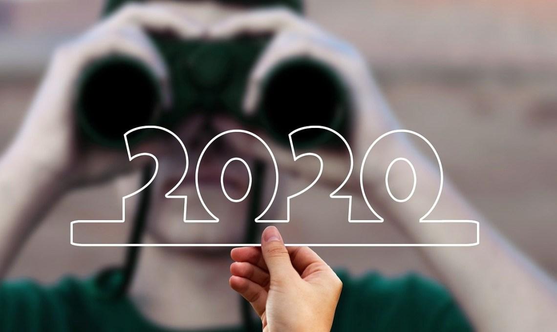 20-perkara-mesti-tahu-di-malaysia-2020
