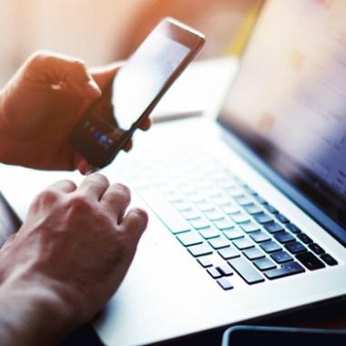 Cara Semak Dividen Koperasi Angkatan Tentera Secara Online