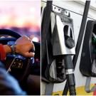 Cara Buat Rayuan Program Subsidi Petrol Online 2020