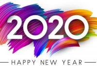 Senarai Cuti Umum & Cuti Sekolah Tahun 2020