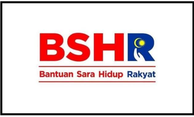 Kemaskini & Semak Status Pembayaran BSH (Mei & Ogos) 2020